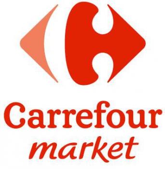 Miel Carrefour Prix